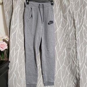 Nike joggers / Sweatpants